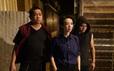 Điện ảnh Việt: Thời của thương hiệu