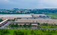 Intel đầu tư thêm gần nửa tỉ USD vào Việt Nam
