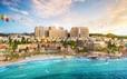 """Những giá trị tạo sức hút đặc biệt của Sun Grand City Hillside Residence trong ngày """"chào sân"""""""