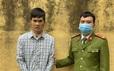 """Sau 1 tuần """"thông chốt"""", đánh phó công an xã, nam thanh niên lĩnh án 15 tháng tù"""