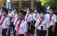 Hà Nội: Học sinh đi học trở lại từ 2-3, sinh viên từ 8-3