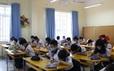 Học sinh trở lại trường trong điều kiện bình thường mới