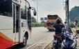 Vì sao dừng hoạt động tuyến xe khách  TP HCM- Đắk Lắk?
