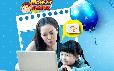 Đưa AI vào ứng dụng học tiếng Anh cho trẻ em
