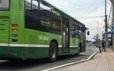 Bao giờ tất cả xe buýt ở TP HCM được hoạt  động lại?