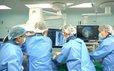 Tán sỏi đường mật qua da bằng laser - bước tiến thay thế phương pháp mổ mở