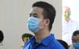 """Bị cáo Trương Châu Hữu Danh: """"Tài liệu mật có người gửi tới tận nhà"""""""