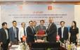 Đan Mạch hỗ trợ 10 triệu USD giúp Việt Nam phát triển năng lượng xanh