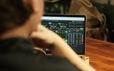 Chứng khoán ngày 29-10: Kỳ vọng thị trường tiếp tục tăng