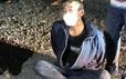 Bắt giữ 2 đối tượng từ TP HCM mang nửa kg ma túy xuống Cà Mau