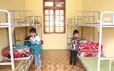 Vietlott và người trúng giải Jackpot xây nhà ở cho học sinh