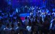 NÓNG: Đề xuất mở vũ trường, karaoke, quán bar, hàng rong... tại TP HCM