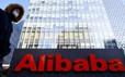 Alibaba dính án phạt chống độc quyền chưa từng có