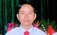Lý do Phó chủ tịch HĐND thị xã Nghi Sơn bị bắt