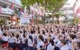 """Hơn 82.000 học sinh tham gia dự án """"Giáo dục bền vững cho thế hệ tương lai"""""""