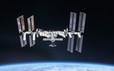 """Trạm Vũ trụ quốc tế (ISS) vào giai đoạn """"cuối đời"""""""