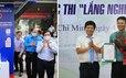 """Cuộc thi """"Lắng nghe người dân hiến kế"""": Thiết thực vì sự phát triển của TP HCM"""