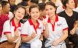 Hướng dẫn hồ sơ khai báo đổi visa đối với lao động EPS