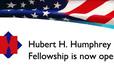 Mỹ tìm kiếm ứng viên cho học bổng Hubret H.Humphrey
