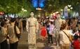 Phát triển sản phẩm du lịch gắn kinh tế đêm