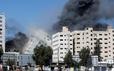 """Quân đội Israel xin lỗi truyền thông thế giới vì """"cú lừa"""" Hamas"""