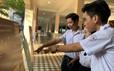 Các trường tiên tiến muốn tăng mức thu và sĩ số