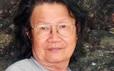 Trần Hoài Dương: Tiếng hạc giữa miền xanh thẳm