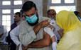 Mỹ không muốn biếu không bản quyền vắc-xin cho Trung Quốc và Nga