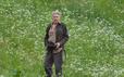 "Tuổi 78, tài tử Harrison Ford vẫn mạo hiểm với ""Indiana Jones 5"""