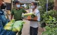 26 ca nhiễm SARS-CoV-2 mới ở TP HCM thuộc các quận, huyện nào ?