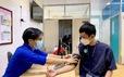 Chiều 14-6 TP HCM ghi nhận thêm 26 trường hợp nhiễm SARS-CoV-2
