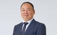 AEON Việt Nam thay tổng giám đốc, xác định Việt Nam là thị trường trọng điểm