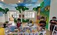 Khánh thành không gian đọc sách mô hình mới tại Pleiku
