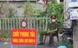 Nóng: UBND TP HCM ra chỉ thị khẩn, yêu cầu dừng chợ tự phát, hoạt động giao thông công cộng