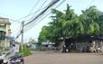 2 ca mắc Covid-19 ở Đồng Nai tiếp xúc nhiều người