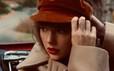 """Taylor Swift sẽ thu âm lại siêu phẩm """"Red"""""""