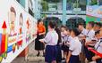 Tổ chức kiểm định hàng đầu thế giới tham gia kiểm định nhiều chương trình phổ thông Việt Nam