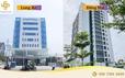 Chailease Việt Nam khai trương văn phòng đại diện tại Đồng Nai và Long An