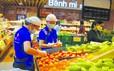Thói quen mua sắm thay đổi hoàn toàn trong dịch Covid-19
