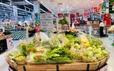 Làm sao để hàng hóa từ siêu thị đến tay khách hàng hết ách tắc?