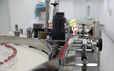 Nga, Mỹ và Nhật Bản chuyển giao công nghệ sản xuất vắc-xin Covid-19 cho Việt Nam