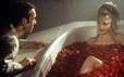 """""""Vẻ đẹp Mỹ"""" Mena Suvari tiết lộ bị cưỡng hiếp năm 12 tuổi"""
