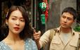 """Khả Ngân - Thanh Sơn mang lại năng lượng tích cực trong """"11 tháng 5 ngày"""""""