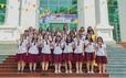 TP HCM: Trường đầu tiên thay đổi từ thi sang xét tuyển lớp 10 chuyên