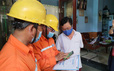 EVNHCMC chuyển đổi số nâng cao chất lượng dịch vụ