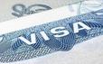 Tổng Lãnh sự quán Mỹ tại TP HCM hủy toàn bộ lịch phỏng vấn thị thực đến 6-8