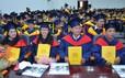 Từ 15-8-2021, nới điều kiện để trở thành tiến sĩ