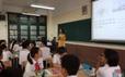 Nhà giáo tiếp tục được hưởng phụ cấp thâm niên từ tháng 7-2020