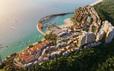 Địa ốc Nam đảo Phú Quốc trước cơ hội dẫn đầu thị trường BĐS biển