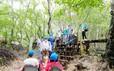 Du lịch TP HCM tái khởi động từ Cần Giờ, Củ Chi